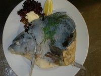 Fischtag