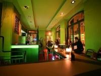 Café Continental