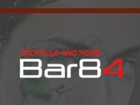 Bar84