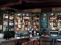 NEWTOWN Bar