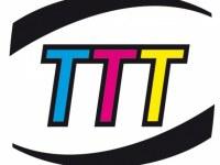 Tinten-Toner-Tankstation