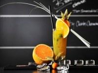 Illusio - Das Cocktail Magic Theater