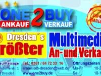 One2Buy Multimedia Store