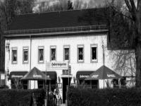 Hubertusgarten