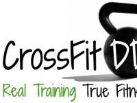 CrossFit DD