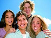 iSt - Internationale Sprach- und Studienreisen