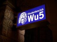 Studentenclub Wu5