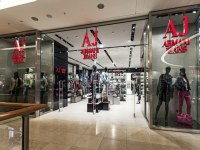 ARMANI JEANS Dresden