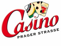 Casino PRAGER STRASSE