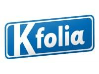 K'folia