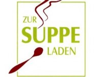 Zur Suppe Laden City