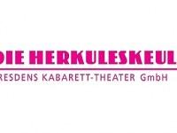 HERKULESKEULE