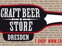 Craft Beer Store