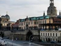 16. Stadtfest Dresden