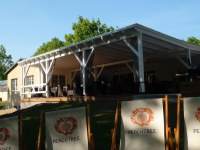 Sola Lodge Moritzburg