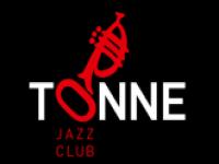 Jazzclub Tonne