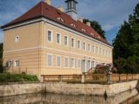 Richard-Wagner-Stätten