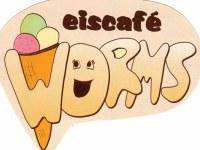 Eiscafé Worms