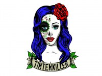 Tintenkiller