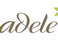 adele - Ideen für Wohnraum & Garten
