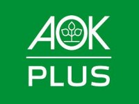 AOK Plus