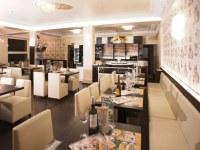 Sushi & Wein Dresden-Parkhotel