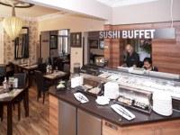 Sushi & Wein Radebeul-Ost