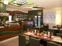 Sushi & Wein Dresden-Gittersee