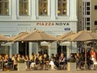 Piazza Nova