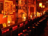 Boys Bar