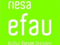 Riesa Efau