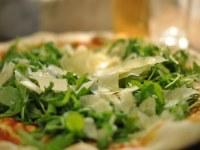 Pizzeria Amigosrestaurante