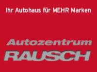 Autozentrum Rausch