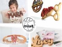 Miat – Message in a Tree