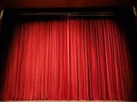 Theaterkahn