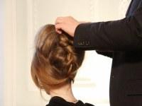 Hair.Design