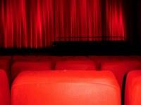 Kino im Kasten