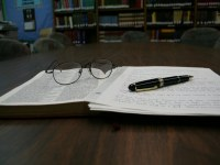 Studentenwerk