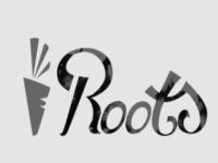 ROOTS - vegan und vegetarisch