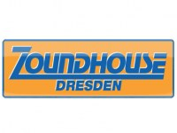 Zoundhouse GmbH & Co. KG