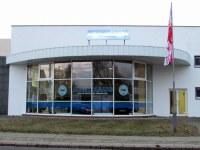 R&W Fahrzeugservice u. -Handel