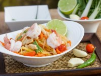 SAMUI – thai cooking