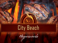 City Beach Hoyerswerda