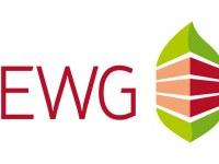 EWG Dresden