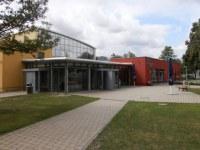 Herderhalle Pirna