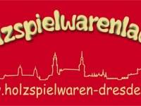 Holzspielwarenladen Dresden