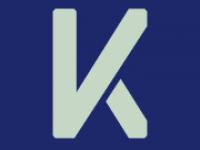 Kleinvieh