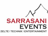 Sarrasani Trocadero Theater