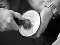 Tilo der Barbier