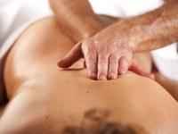 Tilo Weidig – Massagen vor Ort